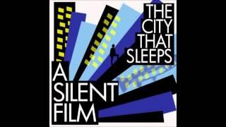 Watch A Silent Film One Wrong Door video