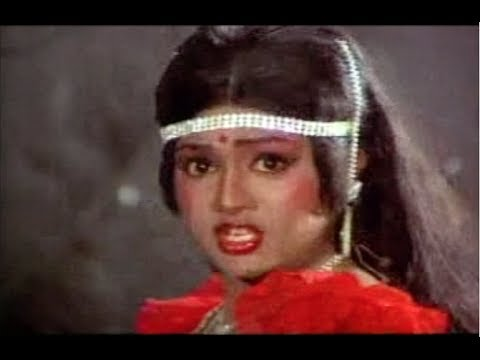 Alai Osai Movie Songs - Kanindhu Varum Neram Song - Vijayakanth, Nalini video