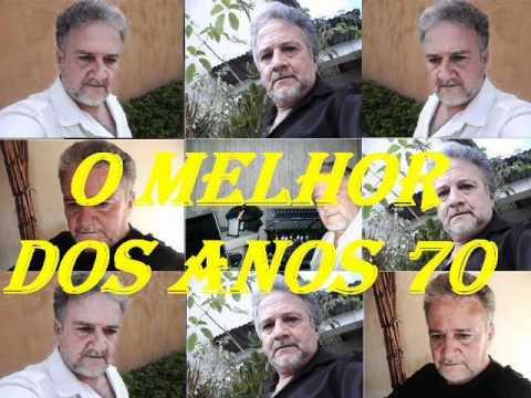O MELHOR DOS ANOS 70 : TOCOU NOS BAILES