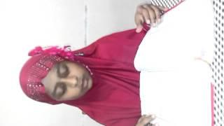 tanjimul ummah girls hifz madrasah