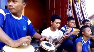 download lagu Sayang Wawes - Versi Kentrung Dan Kendang Durextion gratis