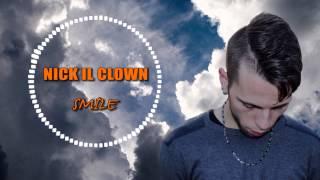 ENNE (nick il clown) - SMILE ( EXCLUSIVE 2015 )