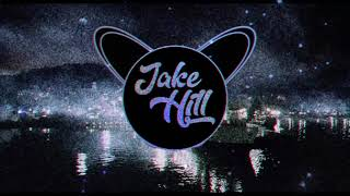 Jake Hill - They're Here