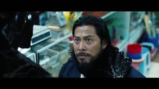 Venom 2018- Kẻ thù người nhện 2018- HD Vietsub   Phim Chieu Rap  : http://123link.pro/venom