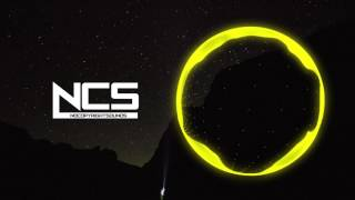 NIVIRO - The Floor Is Lava [NCS Release]