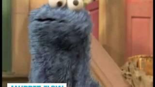 download lagu Sir Mix-a-lot - Baby Got Back Muppet Flow - gratis