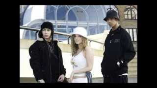 Watch N-dubz Hip-hop video