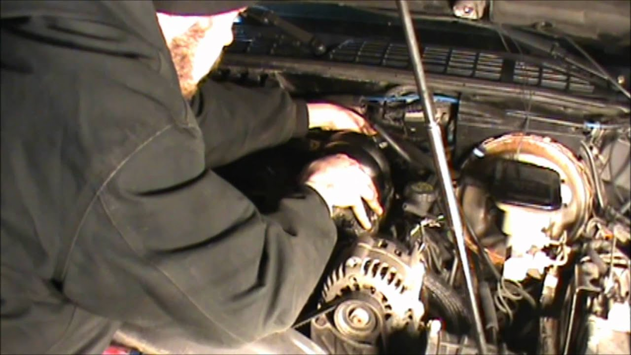 1994 s10 wiring diagram 4x4 vortec chevy problem and fix  youtube  vortec chevy problem and fix  youtube
