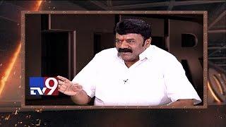 Revanth Reddy's resignation haunts Talasani Srinivas Yadav? - Watch in Encounter!