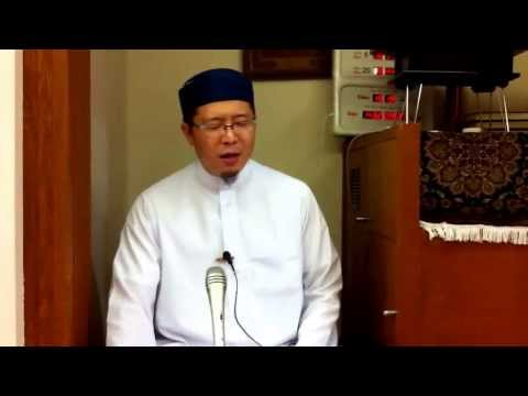 Qaseeda Burda Sharif In Japanese Language . video