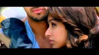 Jo Tu Mera Hamdard Hai By Arijit Singh HD 1080P.mp4