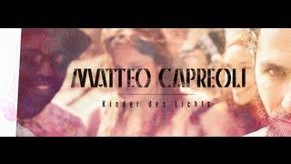 Vorschaubild zu Matteo Capreoli