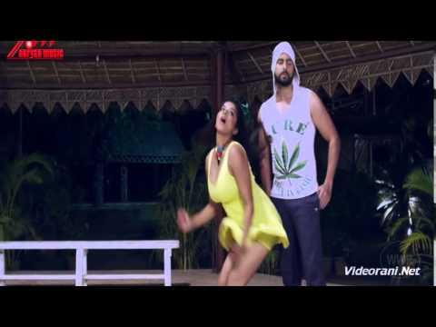 Bhojpuri New Move Song Mast Tana Tan Banavie Raha video