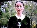 Priscila Sufre Accidente de [video]