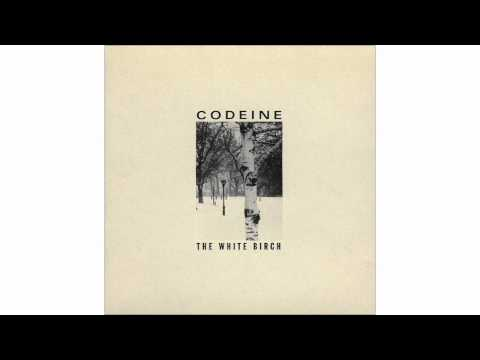 Codeine - Loss Leader