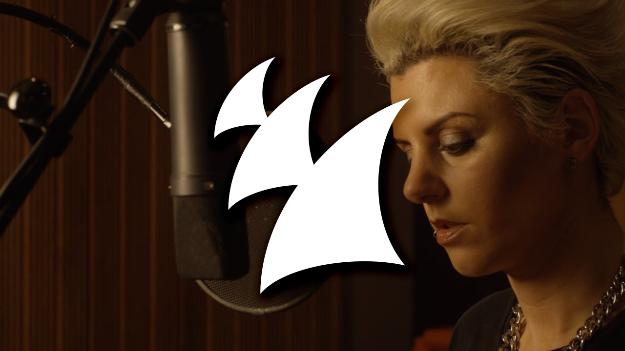 Gareth Emery feat. Christina Novelli - Save Me (Unplugged)