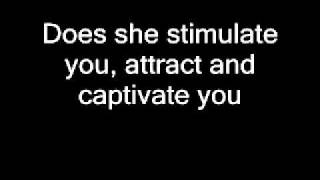 Watch Melissa Etheridge Like The Way I Do video