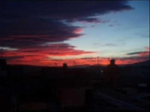 Pasi�n Vega - B�same Ricardo Montaner ft. Pasion Vega 2007 (Audio)