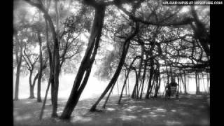 Mon tore ke ba par kore/Majhi tor nam janina - Ranen Roy Chowdhury