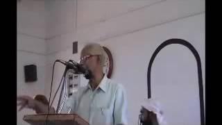 സംഗീതം ഹലാൽ-- സുല്ലമി