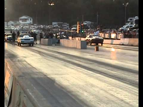 Ultra Street Cecil SCSO  8-4-12 ELIMINATIONS RND 1.wmv