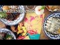 [Re]Generation | La Familia Cortez