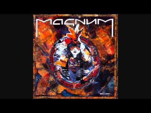 Magnum - Love