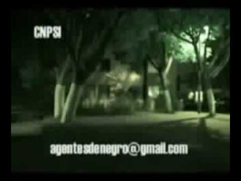 Videos de fantasmas / Ghost videos / 幽霊動画  1