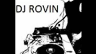 La gasolina Regueton Mix Dj Rovin.mp4