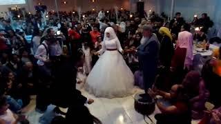 HACI AMCA SHOW ** BOZKIRLI HAKAN * GRUP KESKIN ¨¨ PARIS MARRIAGE