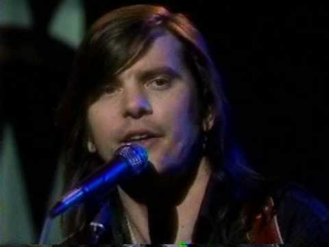 Steve Earle - Sweet Little 66