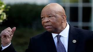 HOT NEWS | Democrats open investigation of White House security clearance process   The Washington P