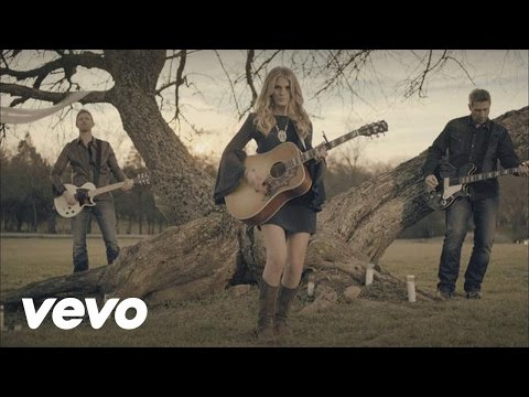 The Henningsens - American Beautiful