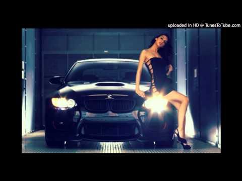 50 Cent - In Da Club Remix f/ Beyonce