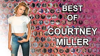 Instagram stories | Best of Courtney Miller 2019-2017