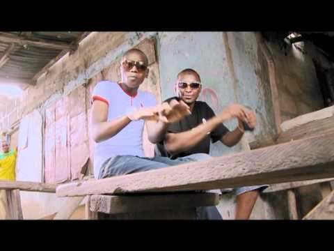 Chambo - Raba Raba {official Video} video