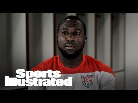 2014 FIFA World Cup: Meet the US Mens Soccer Team - Sports Illustrated