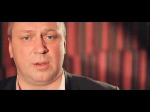 Сергей Косяков - Встреча (Клип)