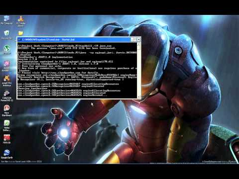 demo-of-the-iron-man-3-app.html