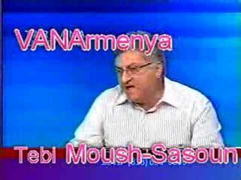 Medical Advice To ARMENIANS HAYERENOV Khorhourt Hayerun