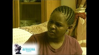 Teke La Mama Part 1 & 2 - Jennifer Mgendi, Bahati Bukuku (Official Bongo Movie)