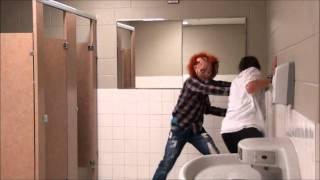 Chucky - I Know What You Did (Original)