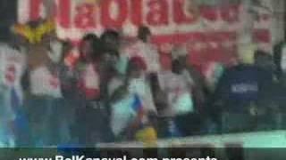 Demele Kanaval 2008 Live In Haiti