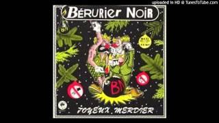 Watch Berurier Noir Jaime Pas La Soupe video