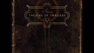 Watch Theatre Of Tragedy Senseless video