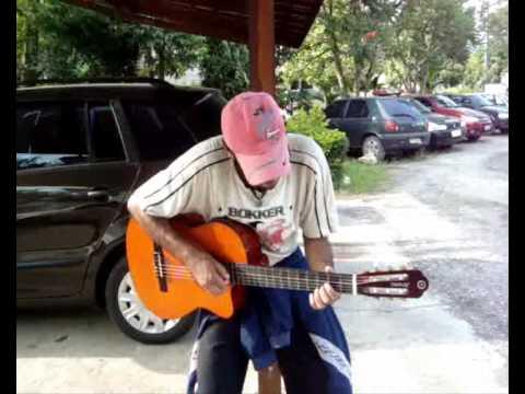 Ruan Veloso - o vendedor de balas é Talentoso xD~