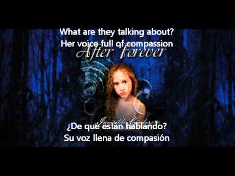After Forever - Victim Of Choices