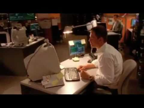 Dinozzo S Pop Culture References On Ncis