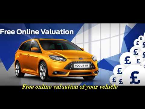 Sell My Car for Cash | Sell My Car UK | Sell My Car London | Selling My Car