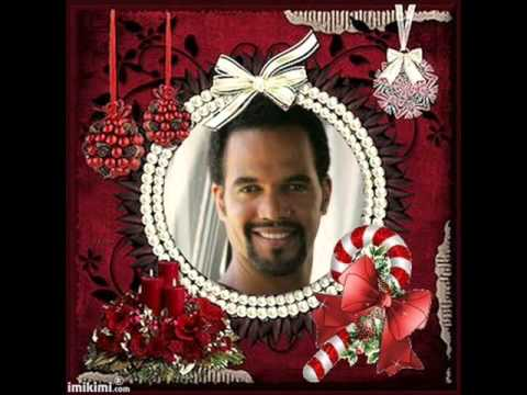 A Y&R Christmas Music Videos